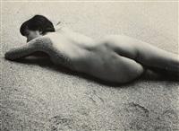 untitled by iwase yoshiyuki