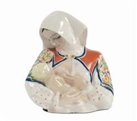 maternità by sandro vacchetti