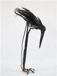 bird by xia yang