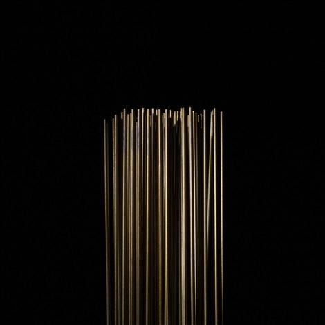 untitled sonambient by harry bertoia