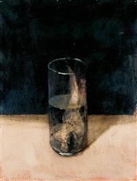 vaso by miguel macaya