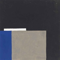 untitled by eileen gray