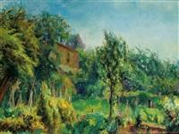 paisaje by emili bosch roger