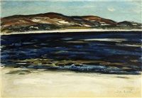 arctic hills by mikko laasio