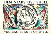 film stars use shell by cathleen s. mann