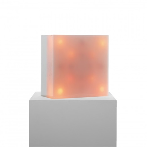 bulbox 10 by leo villareal
