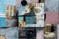 surfaces by olavi hurmerinta