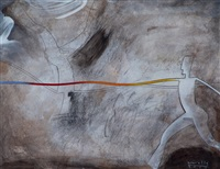 figuras by luis wells