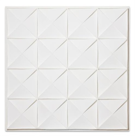 r69 39 std by jan schoonhoven