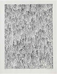 t79-82 by jan schoonhoven