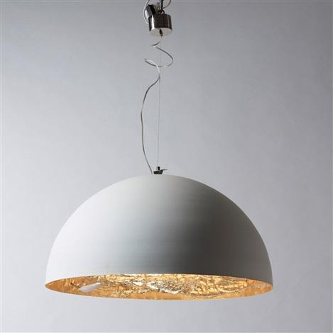 takarmatur stchu moon 2 by catellani smith on artnet. Black Bedroom Furniture Sets. Home Design Ideas