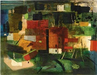 golden valley by john piper