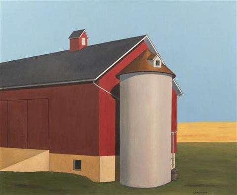 http://www.artnet.com/WebServices/images/ll00110lldUkMJFgBTECfDrCWvaHBOctR3E/ralston-crawford-smith-silo,-exton,-1936-37.jpg