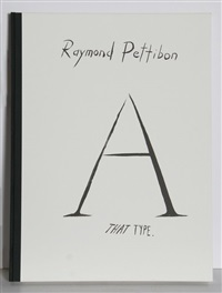 plots on loan by raymond pettibon