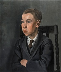 archie by dorothy hepworth