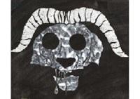 buffalo by junji kawashima