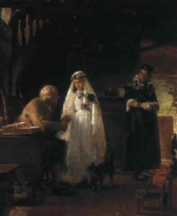 the confirmation by axel gustav hertzberg