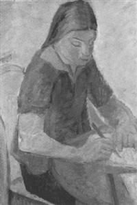 la lettre by maurice louis tête