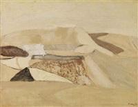 e landscape no. 2 by shang yang