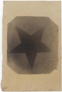 étoile by alphonse louis poitevin