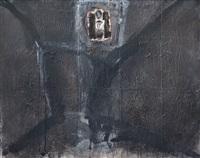 tres sin salida by roberto de leon