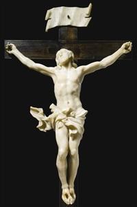 corpus christi by alessandro algardi (l'algarde)