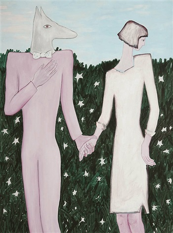anubis marries another time another place by vivienne shark lewitt