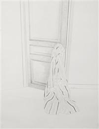 robe de chambre by wolfgang gaefgen