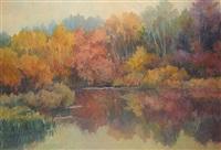 fall river by helen rogak