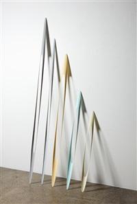 Untitled, 1996, 1996