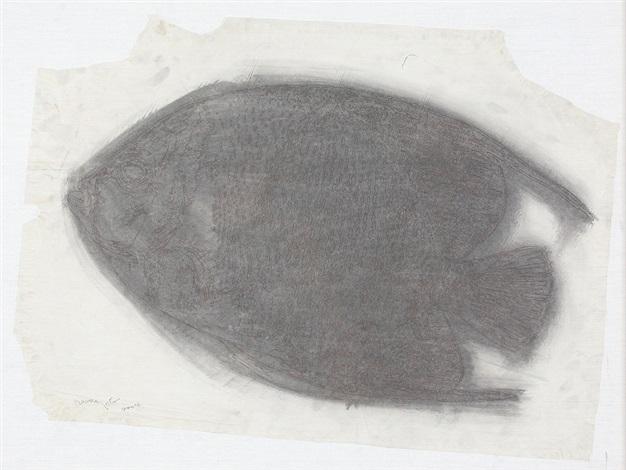 fish by hiro yamagata