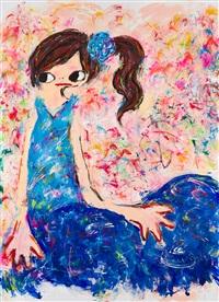 untitled by ayako rokkaku
