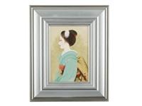 maiko by yoshiro shimizu