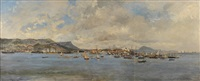 rade de toulon by paulin andre bertrand