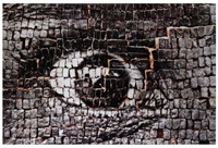 28 millimetres: women are heroes, eye on bricks, new delhi, india by jr