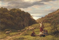 south coast by james thomas linnell