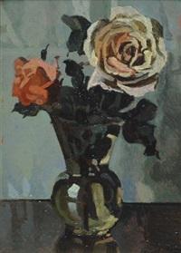 fiori by llewelyn lloyd