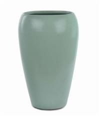 vaso c 437 by antonia campi