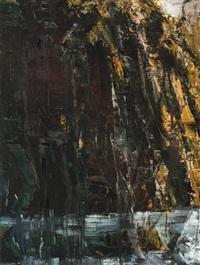 vertical figures hills 2 by euan macleod