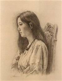 profile by sosuke morimoto