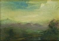 co. wicklow by adam kos
