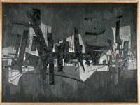 pittsburgh boston by albert alcalay