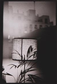 image d'intérieur, madrid, espagne by javier campano