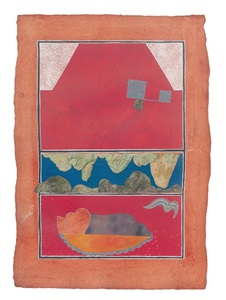 artwork by erol akyavas