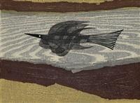 vogel by fumio fujita