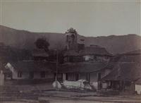 guatemala by eadweard muybridge