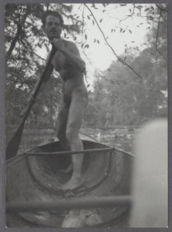 Nudist camp picturess