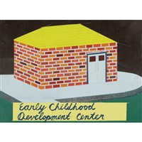 early childhood development by jules de balincourt