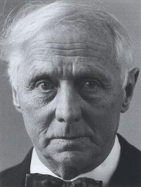max ernst by fritz kempe