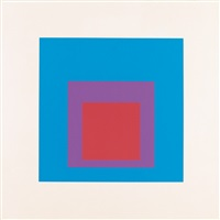 full by josef albers